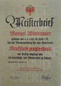 Winterauer-Meisterbrief-600x850