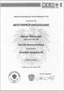 Winterauer-Meisterpruefung-600x850