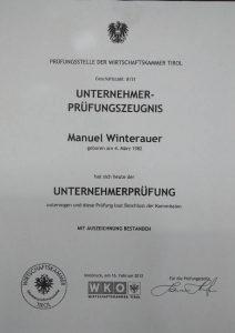 Winterauer-Unternehmerzeugnis-600x850